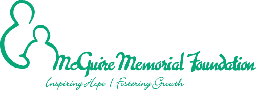 McGuire Memorial Foundation